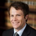Attorney Jamie Goodwin